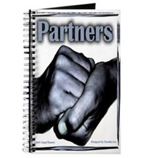 Partners-Triumph of the Spirit Journal