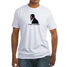 Reform Shirt