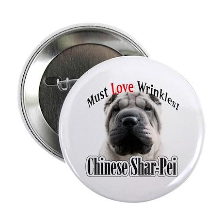 Shar MustLove Button