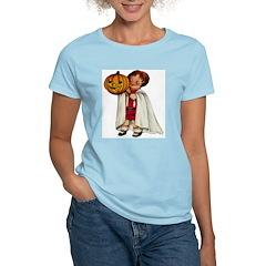 Halloween TwentyOne Store T-Shirt