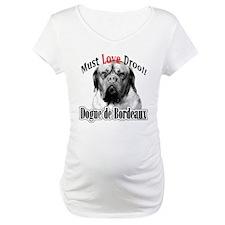 Dogue MustLove Shirt