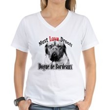 Dogue MustLove Shirt
