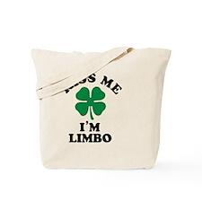Unique Limbo Tote Bag