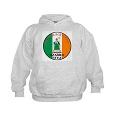 Bamber Hoodie