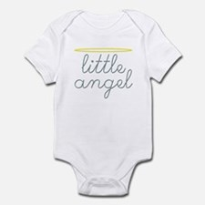 Little Angel Infant Creeper