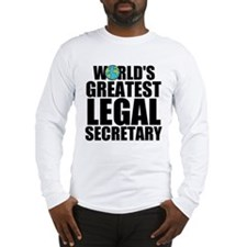 White web 2.0 T-Shirt