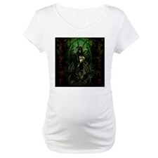 Naamah Shirt