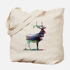 Animal pictures Tote Bag