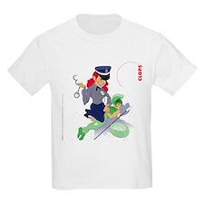 CLOPS T-Shirt
