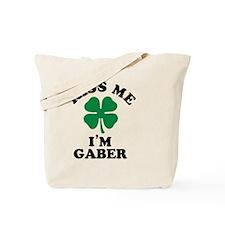 Gabor Tote Bag