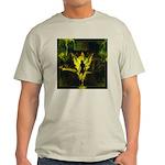 Lucifuge Light T-Shirt