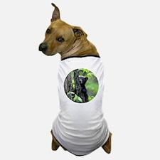 Unique Joshua tree national park Dog T-Shirt