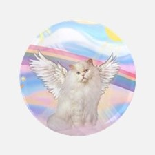 Persian White Cat - Clouds (square).png Button