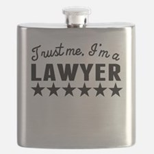 Trust Me Im A Lawyer Flask
