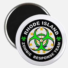 RI ZRT Green Magnets