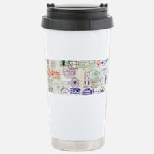 Cool De Travel Mug
