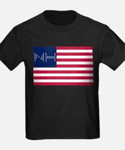Unique Cool 4th of july T