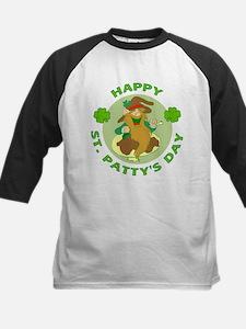 Happy St. Patty's Day Tee