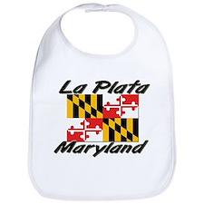 La Plata Maryland Bib