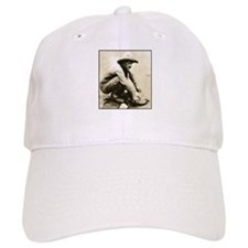 Old Miner Baseball Cap