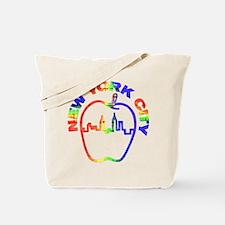New York City 2 - Tote Bag