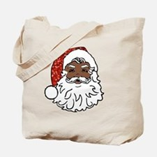 Cool Kwanzaa Tote Bag