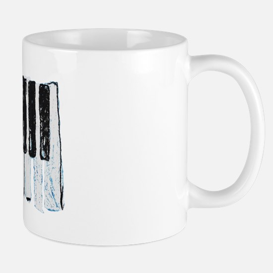 Divide - How would you feel Mugs