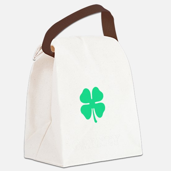 Unique Kiss me im magically delicious Canvas Lunch Bag