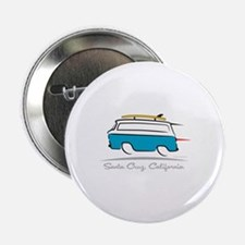 """Chevrolet Corvair Greenbrie 2.25"""" Button (10 pack)"""