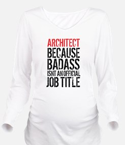 Architect Gift Ideas gifts for architect | unique architect gift ideas - cafepress