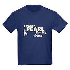 I Wear Pearl 3 (Nana LC) T