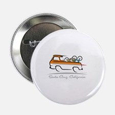 "1961 Ford Econoline Pickup 2.25"" Button (10 pack)"