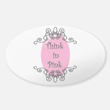 think-in-pink2-bigger.gif Decal