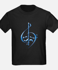 Funny Broadway musicals T