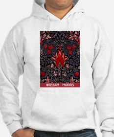 Arts and Crafts Movement Hoodie