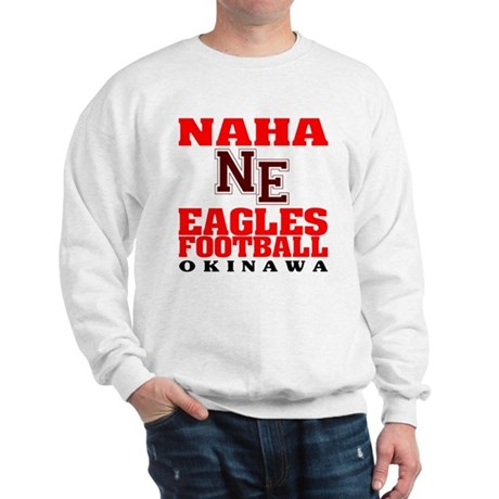 Naha Eagles Sweatshirt