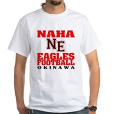 Naha Eagles Shirt