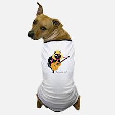 Funny Sammie Dog T-Shirt
