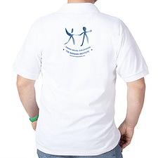 Funny Anti slavery T-Shirt
