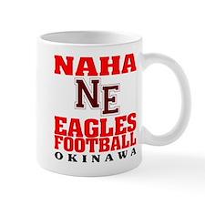Naha Eagles Mug