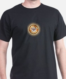 The Holy Spirit T-Shirt