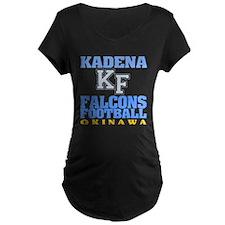 Kadena Falcons T-Shirt