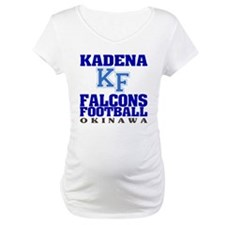 Kadena Falcons Shirt