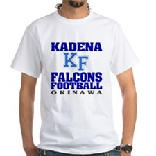 Kadena Falcons Shirt