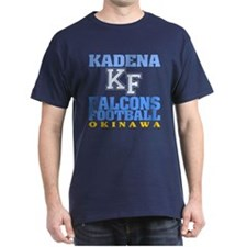 Kadena Falcons T-Shirt