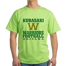 KHS Warriors T-Shirt