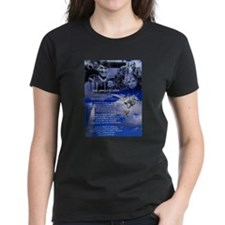 NEW! Historic Airman's Creed Tee