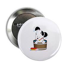 Doggie Bath Button