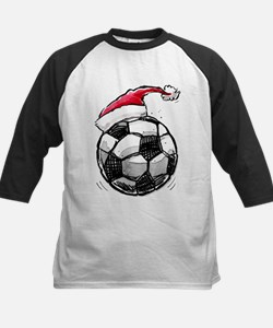 Unique Sports christmas Tee