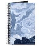 Masonic Magic Reflections Journal